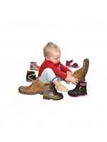 Ортопедическая обувь для детей интернет магазин