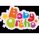 Baby-Ortho
