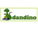 Дандино