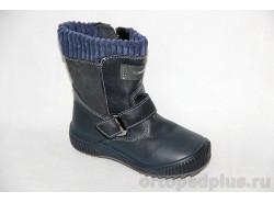 Ботинки 12-576-2_12