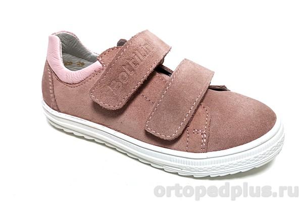 Ортопедическая обувь Кроссовки BL-259-6 розовый