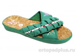 Туфли комнатные HL30439