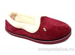 Туфли комнатные HL8252