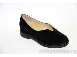 Туфли женские W20499