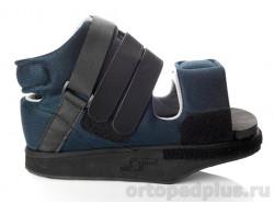 Терапевтическая обувь 09-101