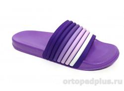 Туфли женские открытые BL197342