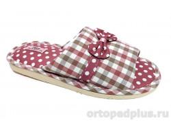 Туфли комнатные HL8131