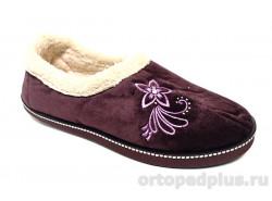 Туфли комнатные HL8356