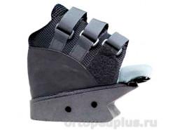 Терапевтическая обувь 09-108