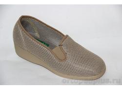 Туфли женские 183_11008_400