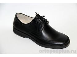 Туфли муж. 951 черный