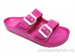 Туфли женские открытые BL18311 (36-41)