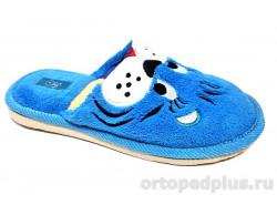 Туфли комнатные HC30420