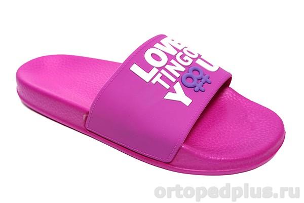 Комфортная обувь Туфли женские открытые BL197343 (36-41)
