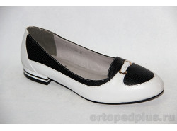 Туфли женские W12167