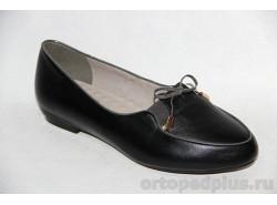 Туфли женские W12189К