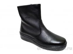 Ботинки мужские 303 зимние