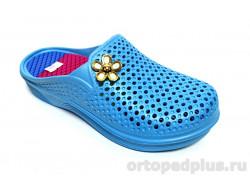 Туфли женские открытые BL1690 (36-41)