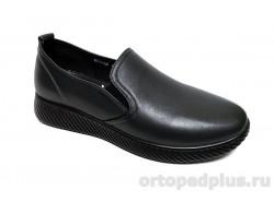 Туфли жен. ME175-022 зеленый
