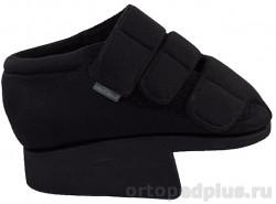 Терапевтическая обувь 091011
