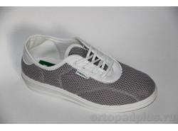 Туфли женские 273_7590ES10_206 серый