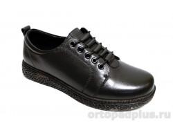 Туфли жен. RZ018-011 зеленый