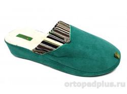 Туфли комнатные HL30407