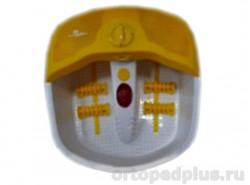 Гидромассажная ванна для ног FM-HT003