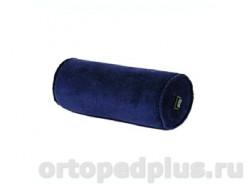 Подушка ортопедическая MDQ0011 SLIM