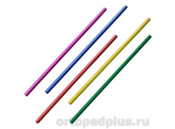 Гимнастическая палка (прямоугольный профиль)