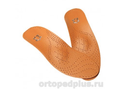 Ортопедические стельки Антибактериальные 92