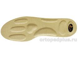 Ортопедические стельки для работы на ногах 86
