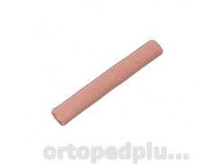 Защитные силиконовая трубка для пальцев СР16