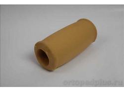 Накладка на костыль для кисти LK002