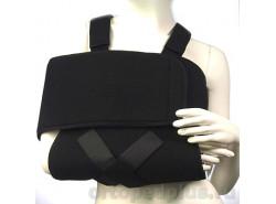 Бандаж для плечевого сустава К-403