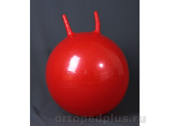 Гимнастический мяч 50 см. L2350b