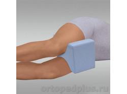 Валик ортопедический П-501