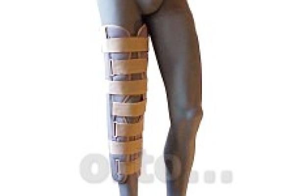 Тутор на колено ТН4-11Д