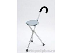Трость-стул FS943L
