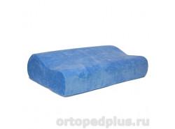 Подушка ортопедическая П-201