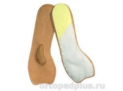 П.стелька в мод.обувь С0202
