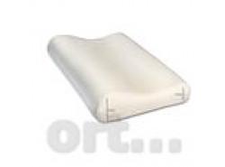Подушка ортопедическая НТ-ПС-06