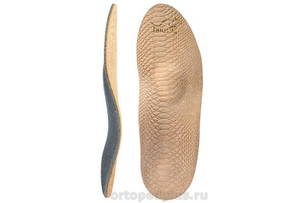Ортопедические стельки Оптима 10Р
