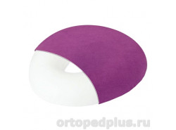 Подушка ортопедическая на сидение П-240