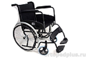 Кресло-коляска Е - 0811