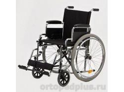 Кресло-коляска Е - 0812у