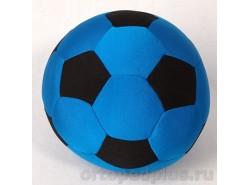 Подушка F8038 Мяч малый