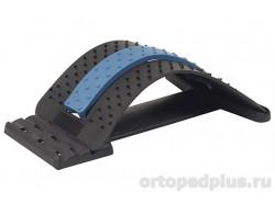 Тренажер мостик для растяжки спины L3010