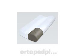 Подушка ортопедическая MDQ00110 BAMBOOK