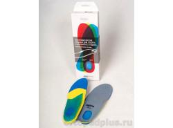 Ортопедические стельки С5110 для активного спорта